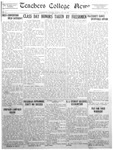 Daily Eastern News: May 20, 1929 by Eastern Illinois University