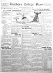 Daily Eastern News: May 27, 1929