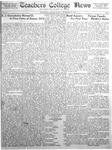 Daily Eastern News: September 30, 1929