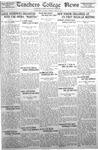 Daily Eastern News: April 08, 1930