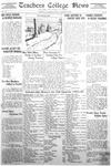 Daily Eastern News: January 06, 1930