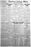 Daily Eastern News: June 17, 1930 by Eastern Illinois University