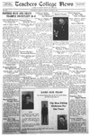 Daily Eastern News: October 14, 1930