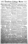 Daily Eastern News: April 14, 1931