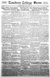 Daily Eastern News: April 21, 1931