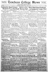 Daily Eastern News: April 28, 1931
