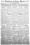 Daily Eastern News: February 17, 1931