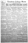 Daily Eastern News: June 16, 1931 by Eastern Illinois University