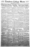 Daily Eastern News: March 10, 1931