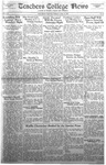 Daily Eastern News: April 12, 1932