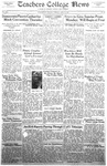 Daily Eastern News: April 19, 1932