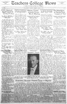 Daily Eastern News: April 26, 1932