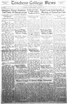 Daily Eastern News: January 12, 1932