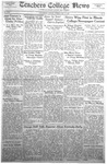 Daily Eastern News: May 17, 1932