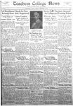 Daily Eastern News: September 13, 1932