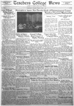 Daily Eastern News: April 04, 1933