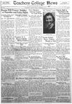 Daily Eastern News: December 12, 1933