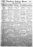 Daily Eastern News: February 07, 1933