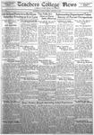 Daily Eastern News: February 21, 1933