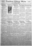 Daily Eastern News: February 28, 1933