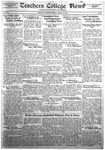 Daily Eastern News: January 24, 1933