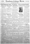 Daily Eastern News: October 24, 1933