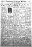 Daily Eastern News: September 19, 1933