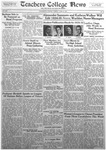 Daily Eastern News: April 24, 1934