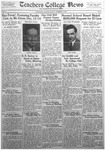 Daily Eastern News: December 11, 1934