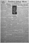 Daily Eastern News: July 03, 1934