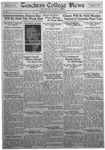 Daily Eastern News: May 29, 1934