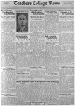 Daily Eastern News: April 02, 1935