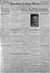 Daily Eastern News: December 10, 1935