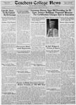 Daily Eastern News: July 09, 1935