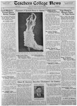 Daily Eastern News: June 18, 1935