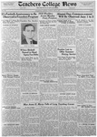 Daily Eastern News: May 21, 1935