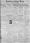 Daily Eastern News: September 24, 1935