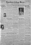 Daily Eastern News: April 07, 1936