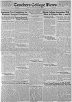 Daily Eastern News: April 21, 1936