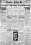 Daily Eastern News: February 04, 1936