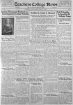 Daily Eastern News: February 25, 1936