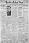 Daily Eastern News: January 28, 1936