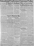 Daily Eastern News: July 07, 1936