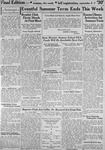 Daily Eastern News: July 28, 1936