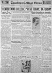 Daily Eastern News: May 01, 1936
