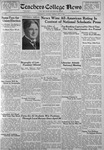 Daily Eastern News: May 12, 1936