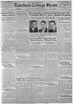 Daily Eastern News: May 26, 1936