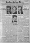 Daily Eastern News: April 06, 1937