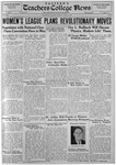 Daily Eastern News: April 13, 1937