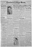 Daily Eastern News: July 20, 1937